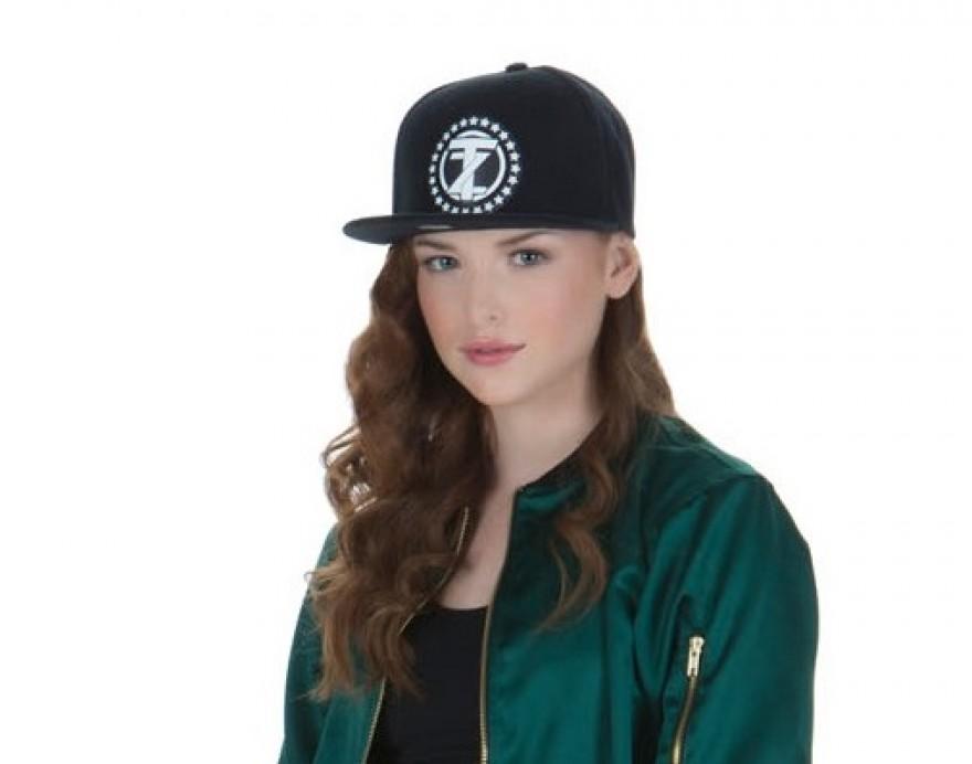 TZ  Hat