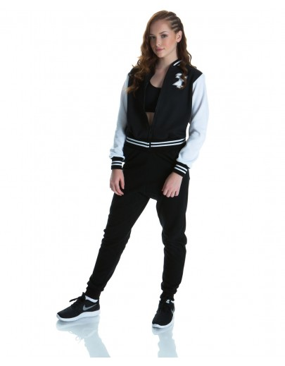 TZ Collegiate Jacket
